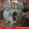 Operated elettrico Forged Ball Valve (3-PCS)