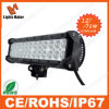 Lichten Maker 72W met CREE LED Light Bar 4X4, LED Offroad Driving Light Bar, 72W LED Auto Lighting voor Jeep Boat