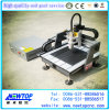 Mini router Machine4040 di CNC di falegnameria 3D