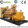 prezzo diesel elettrico del gruppo elettrogeno 800kw