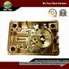 カスタムCNCの製造所の部品、機械化の部品、CNCの機械部品