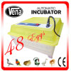 Newest Va-48 High Quality Automatic Humidity Transport Incubator