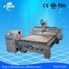 معالجة الخشب الجديد CNC راوتر لقطع نحت النقش