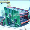 Hohes Capacity Linear Sieve Vibrator mit Good Price