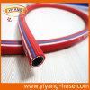 Stength- a renforcé les tuyaux d'air à haute pression de PVC