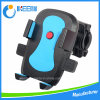 Lustige Plastikfahrrad-Montierungs-beweglicher Handy-Halter