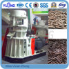 Sale에 중국 Flat Die Wood Pellet Machine