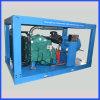 1000mm Hochdruckberufsabwasserkanal und Abflussrohr-Reinigungs-Gerät