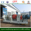Gummi Refiner/Rubber Refining Mill Used in Reclaimed Rubber Machinery