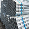Construction를 위한 최신 Dipped Galvanized Steel Pipe