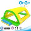 La Chaud-Vente Cocowater-Conçoivent la barre de singe gonflable pour l'eau libre (LG8017)
