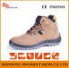 Spitzenmitfahrer-Fantasie-Sicherheits-Schuhe RS355
