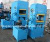 Pressa di gomma automatica piena (CE&ISO9001)