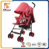 De China carrinho de criança 2016 de bebê para a venda para o bebê