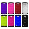 Case for Samsung Galaxy S4 I9500 Case Cover (NP-678)