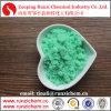 Meststof NPK 19-19-19 met de Groene Vervaardiging van China van de Kleur