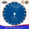 300mm diamante de corte de la hoja: hoja de sierra circular para hormigón