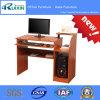 Tableau exécutif en bois d'ordinateur de meubles de bureau (RX-D2034)