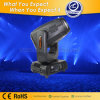 10r Robe Pointe 2015 Hotest High Brightness Beam 280W 10r Moving Head Spot