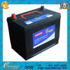 55b24r Battery 12V 45ah Mainteannce Free Car Batteries Mf JIS Standard Auto Battery