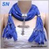 2014 de Sjaal van de Tegenhanger van de Manier van de Dame