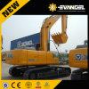 O melhor Saler cubeta hidráulica XCMG XE335C da máquina escavadora da esteira rolante de 33 toneladas para a venda
