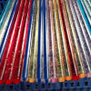 Rod acrilico colorato PMMA per mobilia