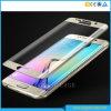 Samsung S7를 위한 가득 차있는 3D에 의하여 구부려지는 강화 유리 스크린 프로텍터