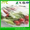 제조자 도매 플라스틱 포장 PVC는 필름 음식 약을%s 달라붙는다