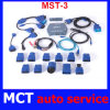 Mst-3 het universele Kenmerkende Hulpmiddel van het Aftasten (02858)