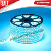 최신 Sdm 5050 Original 220V Blue 60LEDs LED Strip