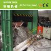 強い油圧ギロチン機械販売