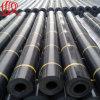 HDPE estándar Geomembrane de 1.5m m ASTM