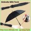 Torch, LED Umbrella, Umbrella LED를 가진 LED Umbrella