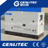 De geluiddichte Diesel Yangdong Reeks van de Generator 12kVA (GYD12S)