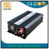 Único tipo inversor do carro de motor 800W da saída 12V da potência da freqüência (THA800)