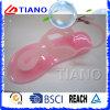 Pistone della gelatina della nuova di modo ragazza di modo (TNK50048)