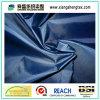 tafetá Twill de 310t/320t/330t Semi-Dull Polyester