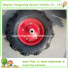 Road Pattern (4.00-8')を離れたの農場Tractor Agricultural Wheel
