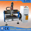 Small CNC Engraving Machine for Metal / Stone / Wood Engraving (MA0404-TT)