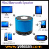 Alta calidad Mini Wireless Portable Speaker S10 Bluetooth