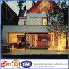 Portello termico economico dell'alluminio della rottura di alta qualità