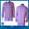 Camice di riserva, camice Colourful del Mens, cotone (SD-S002)