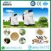 1t/H Poultry Feed Pellet Production Line From Cina