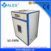 1000 Ei-Kapazitäts-industrielles Inkubator-Geflügel-Gerät