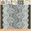 Garment (K6663)를 위한 신식 Cotton T Elastic Lace