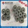De Bonen van de Matrijzen van de Tekening van het Carbide van het wolfram voor Vierkante Staaf