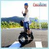 新しいモデルのEscooter Esoi L2の強力な大人の電気スクーターの電気手段