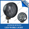 PAR36 modelo LED Driving Light, de Road 18W LED Work Lamp, Car 4X4 LED Work Light para el Pesado-deber /Truck/Boat