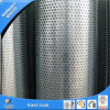 304L 316L Edelstahl Perforated Pipe für Decoration
